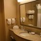 Hampton Inn Martinsburg South-Inwood - Inwood, WV