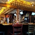 Woodcellar Bar & Grill