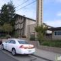 Redwood Chapel Community Chr