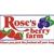 Rose's Berry Farm LLC