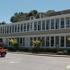 Bel-Mateo Motel