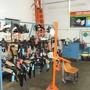 U-Haul Moving & Storage at 7 Mile & Livernois - Detroit, MI