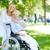 Senior Care Concierge, Inc.