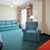 Holiday Inn Express & Suites ST. CLOUD