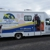 Mt. Hood Mobile Veterinary Clinic