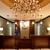 Holiday Inn Express & Suites ALLEN NORTH-EVENT CENTER