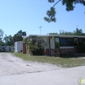 Park Avenue Mobile Park Inc - Sanford, FL