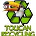 Toucan Recycling