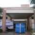 Baylor Specialty Hospital