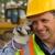 Reliable & Licensed General Contractors