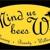 Mind UR Bees Wax Salon and Spa
