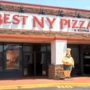 Best NY Pizza