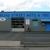 Broad Street Auto & Tire Inc.
