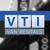 VTI Van Rentals