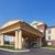 Holiday Inn Express & Suites OKMULGEE