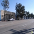 The Glendale Community Center Thrift Stores