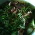 Thanh Thao Restaurant