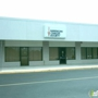 Manatee County - Sheriffs Office