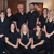 Jonesboro Family Dental Thad Brown, DDS