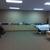 Azure College Sebring Campus
