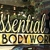 Essential Bodyworks