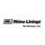 Rhino Linings By McGuyre, Inc.