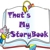 ThatsMyStoryBook