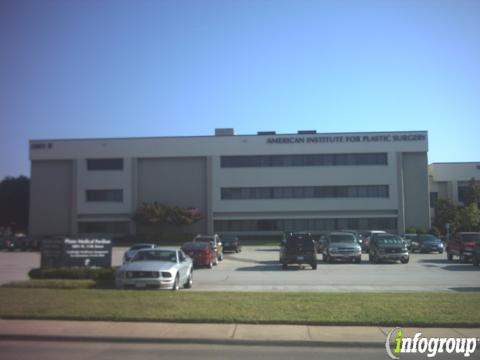 DEKRA Vehicle Inspection Station  Plano TX  Yelp