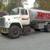 Rapid Fuel Oil