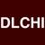 D.L. Chambers Home Improvement LLC