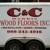C & C Harris Wood Floors