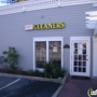 PKS Cleaners & Alterations - Menlo Park, CA