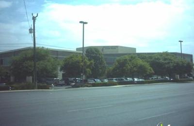 South Tx Ctr-Pediatric Care - San Antonio, TX