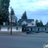 Munson Motel