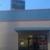 Temple Hill Tire Center Oxon Hill