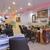 H D Nail Salon & Spa