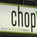 Chopt Creative Salad