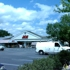 Weiss Ace Hardware