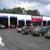 B & B Muffler & Automotive Service Center