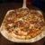 Blue Dog Pizza, Midtown