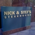 Nick & Stef's Steakhouse
