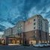 Crowne Plaza ANCHORAGE-MIDTOWN