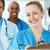 IWP Healthcare
