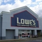 Lowe's Home Improvement - Schererville, IN