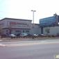CVS Pharmacy - Tampa, FL