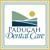 Paducah Dental Care