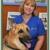 Benning Animal Hospital LLC