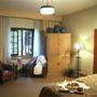 Omni Grove Park Inn - Asheville, NC