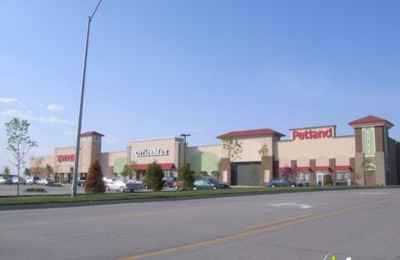 Mattress Firm Des Moines Ia Lasikplus West Des Moines Ia 50266 Yp Com Mattress Stores In Des