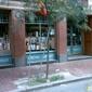 Charles Street Liquors - Boston, MA
